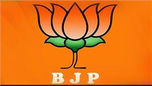 बीएमसी चुनावbjpने195 उम्मीदवारों को मैदान में उतारा
