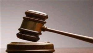बीएसईएस लोक अदालतों ने 5600 बिजली चोरी के मामले निपटाए