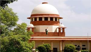 सुप्रीम कोर्ट ने अयोध्या मामले में जल्द सुनवाई से कियाइनकार