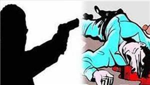 बागपतपशु व्यापारी की लूटपाट का विरोध करने पर हत्या
