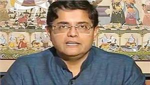 बीजद नेता बैजयंत पांडापर हमले की राजनीतिक दलों ने की निंदा