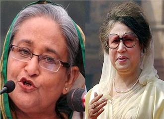 क्या बांग्लादेश बेहतर कर सकता है