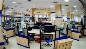 हड़ताल के कारणतमिलनाडु के बैंकों में कामकाज प्रभावित