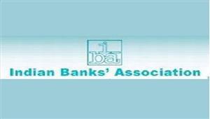 हड़ताल टालने के लिएआईबीए ने बैंक यूनियन की बैठक बुलाई