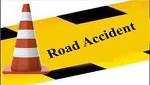 बाराबंकी में सड़क हादसा परिवार के 9 लोगों की मौत