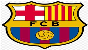 बार्सिलोना ने पूर्व क्लब अध्यक्ष ऑगस्टी को दी अंतिम विदाई
