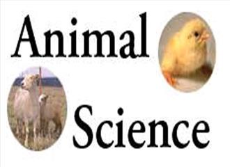 जानिए जन्तुविज्ञान से संबंधित महत्वपूर्ण तथ्य