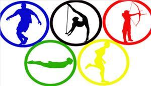 ओलम्पिक में खेलना चाहता हैंबेडेने
