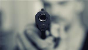 बंगाल  चौथी बेटी के जन्म बाद परिवार ने महिला को मार डाला