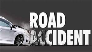 बंगाल  दो दुर्घटनाओं में तीन की मौत