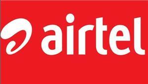 एयरटेल ने लद्दाख में4जी सेवाएं लांच की