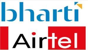 भारती एयरटेलटेलीनॉर इंडिया को खरीदेगी