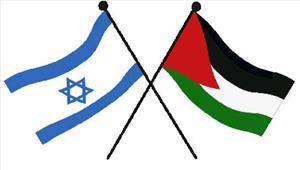 भारत को फिलस्तीन-इजरायल संकट के समाधान के लिए अपनी अंतर्राष्ट्रीय भूमिका फिर से निभानी की जरूरत भीमसिंह