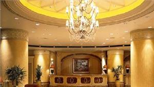 भोपालकोर्टियार्ड मैरियट होटल में बम की सूचना से हड़कंप