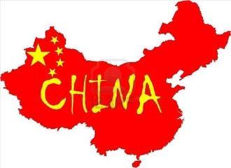 भूटान में शांत नहीं बैठेगा चीन
