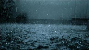 बिहारउत्तर प्रदेशउत्तराखंड में भारी बारिश की संभावना