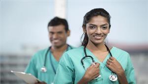 बिहार मेडिकल इंटर्न की छात्रवृत्ति में बढ़ोतरी