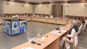 बिहार में अनैतिकता का खुला खेल