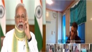 बिहार  बाढ़ से 440 मरे प्रधानमंत्री ने मदद का भरोसा दिया