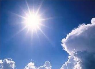 बिहार में सुबहधूप निकली