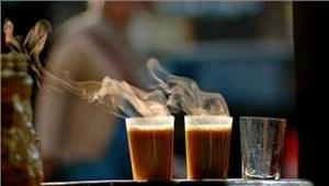 बिहार में जहरीली चाय पीने से 3 की मौत 1 की हालत गंभीर