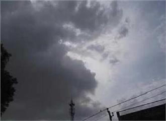 बिहार केअधिकांश क्षेत्रों मेंमौसम साफ