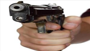 भूमि विवाद मामले में भाईकी गोली मारकरहत्या