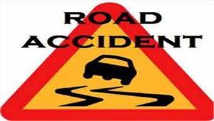 बिहारहाजीपुर में भीषण सड़क हादसा  9की मौत