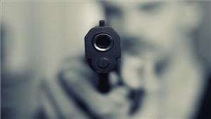 बिहार मेंभाकपा के उग्रवादियों ने गोली मारकर कीशिक्षक की हत्या