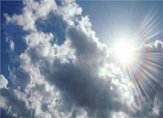 बिहार में जारी तापमान में उतार-चढ़ाव