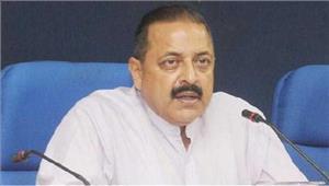सेना को लेकर राजनीति करना पाप है भाजपा