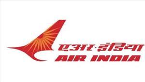 एयर इंडिया के विमान से टकराया पक्षी