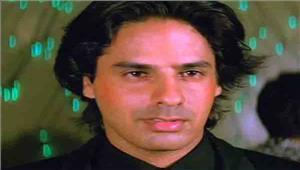 बॉलीवुड में कमबैक करेंगे राहुल रॉय