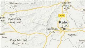 अफगानिस्तान के सैन्य अस्पताल पर आतंकवादी हमले की जिम्मेदारी आईएस ने ली