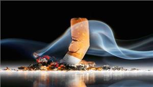 यूपी में मतदान केंद्र धूम्रपान रहित क्षेत्र घोषित