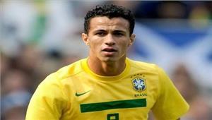 पूर्व ब्राजीलियाई स्ट्राइकर डामियाओ करेंगें इंटरनेशनल क्लब में वापसी