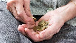 ब्रिटेन जल्द हीपाउंड का नया सिक्का करेगा जारी