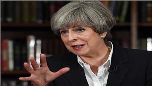 ब्रिटेन में आतंकवादी हमलों के बादआज आम चुनाव