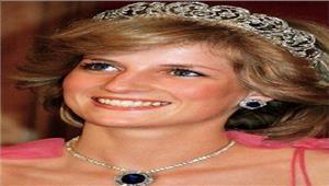 राजकुमारी डायना पर बनी नयी डाॅक्यूमेंट्री