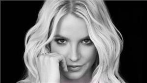बेटों के लिए ब्रिटनी स्पीयर्स कर रही वसीयत में बदलाव