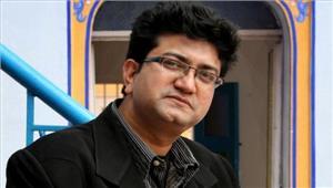 संजय लीला भंसाली का सम्मान करती है सीबीएफसी प्रसून जोशी