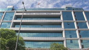 सहारनपुर cbiने तेज की अवैध खनन की जांच