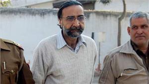 निठारी कांड सुरेंद्र कोली और मनिंदर सिंह पंधेर को फांसी की सजा