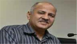 मनीष सिसोदिया के खिलाफ सीबीआई जांच