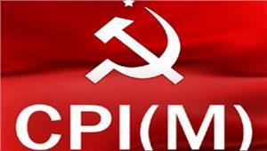 त्रिपुरा चुनावमाकपा ने कीईवीएममें खराबी कीजांच कराने की मांग