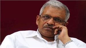 माकपानेतापी जयराजनपर सीबीआई ने लगाए नएआरोप