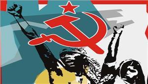 माकपा का आरोप - त्रिपुरा सरकार को सत्ता से हटाने की कोशिश कर रहा है केंद्र