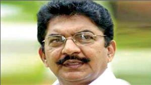 तमिलनाडु के राज्यपाल ने क्रिसमस की बधाई दी