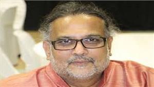 कैलेंडर विवादतुषार गांधी ने मोदी पर साधा निशाना