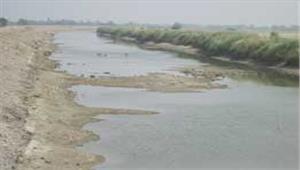नहरों रजवाहों माईनरों की हो रही दुर्दशा डंगवाल